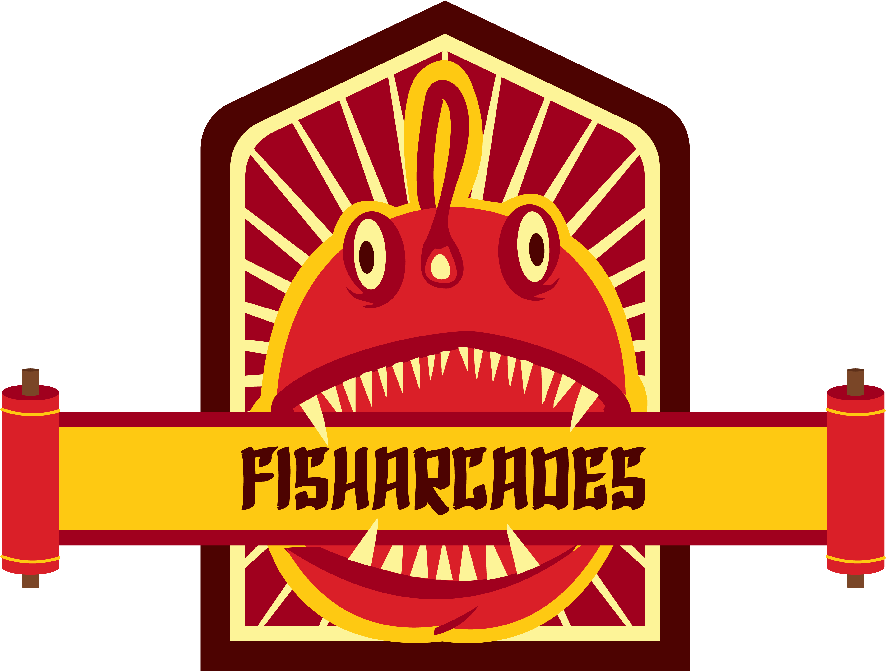fisharcades games