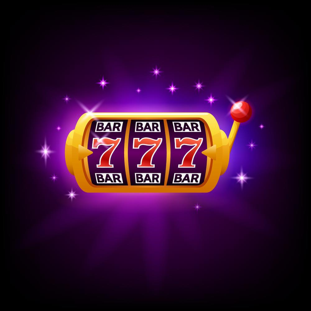 the best online slots casino