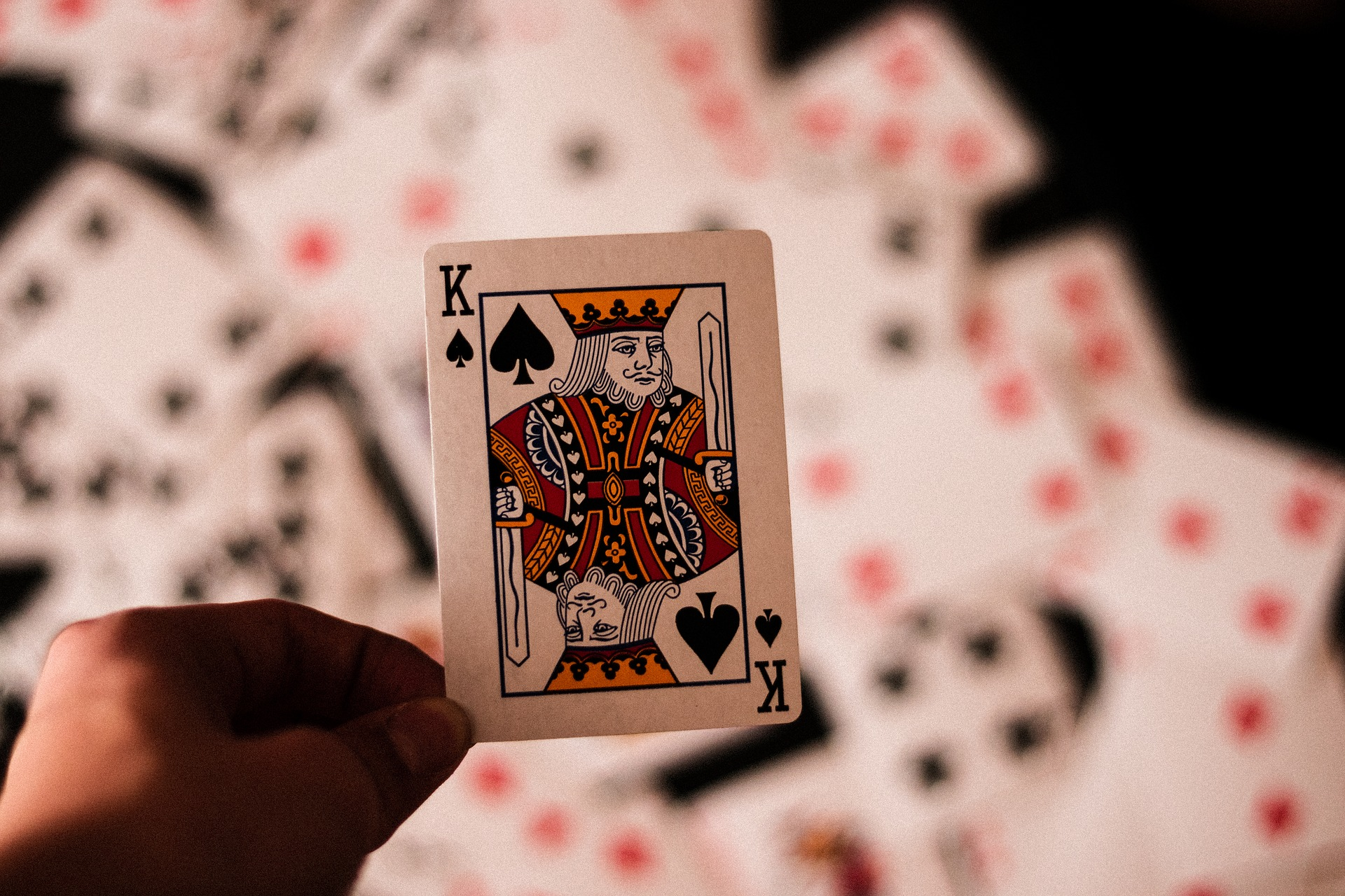 best casino games-2