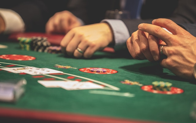 top-rated-online-casino