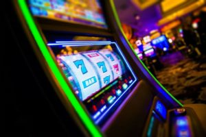 best slots to play