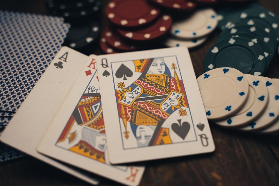 mobile casino reviews