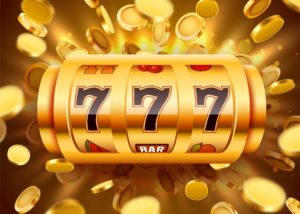 casino slot reviews