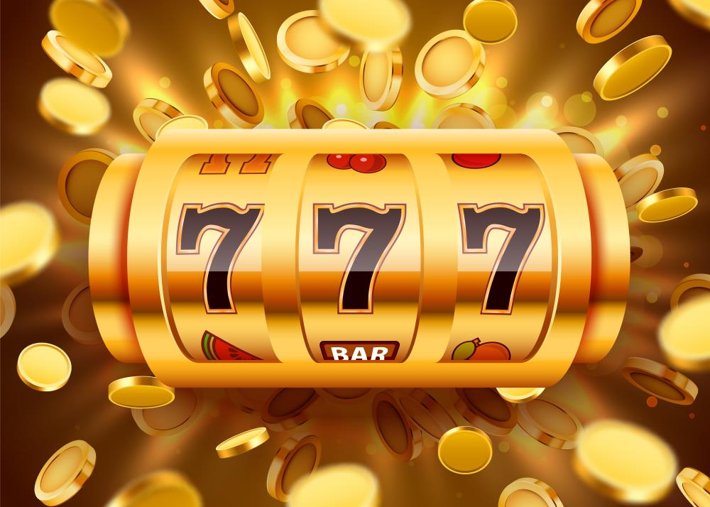 casino slot reviews