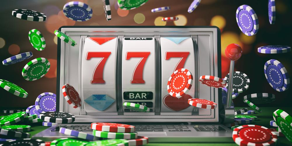 online casino rating