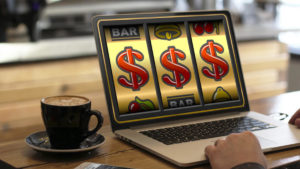online casinos for sale