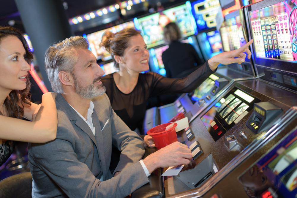 Best Online Slots Reviews