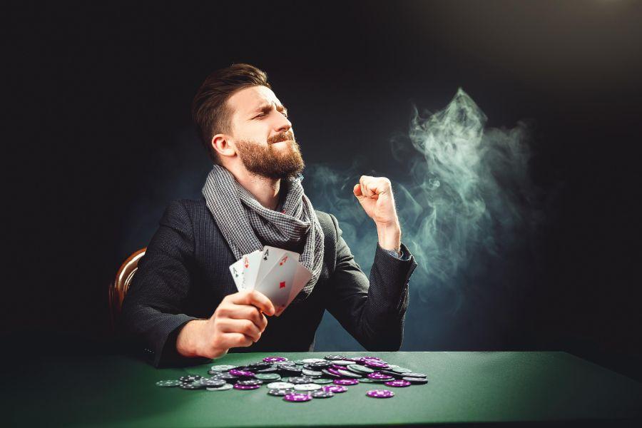 best casino gambling
