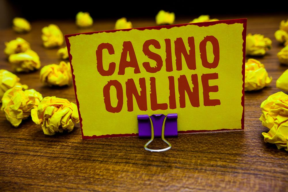 online gambling reviews