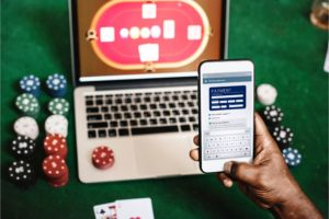 best online casinos that payout