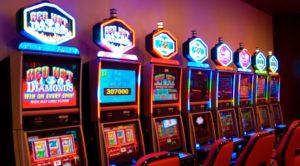 best online slot machines