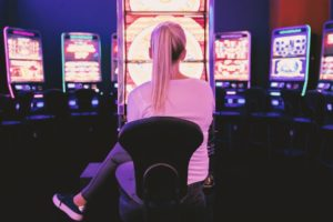 best slot machines to play online
