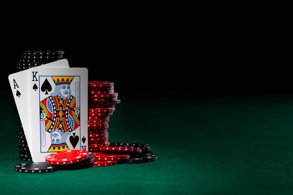 Trustworthy Online Casinos