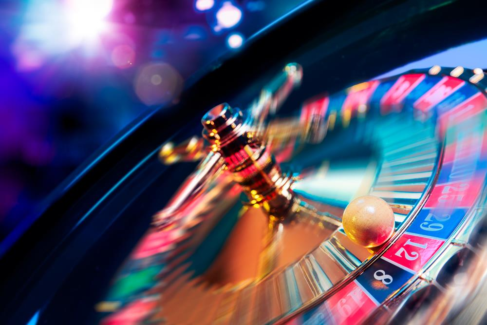 online casino reviews usa