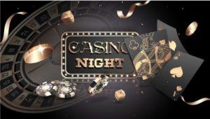 online casino reviews usa